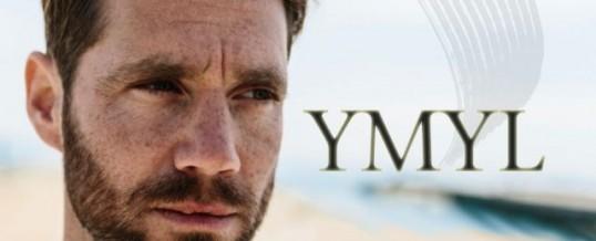 YMYL страницы и оценка их качества в Google