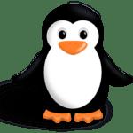 Google фильтр Penguin