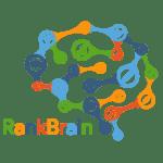 алгоритм поисковой системы RankBrain
