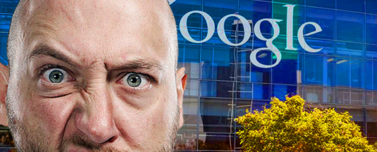 Google увеличивает сниппет