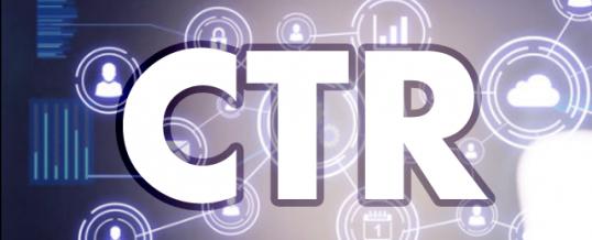 Аудит CTR и удвоение трафика за неделю